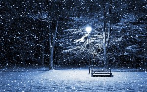 real-snowflake-falling-wallpaper-1