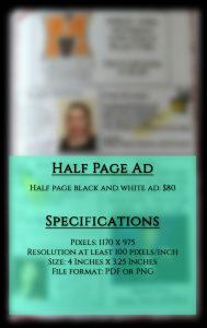Half Page copy
